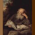 Szent Theophilosz, aki nem ismerte Jézust