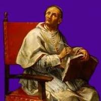 Damiani Péter az erkölcscsősz (1007-1072)