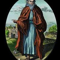 Szent Irenaeus, a valláscsináló