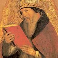 Szentségtelen Szent Ágoston (354-430)