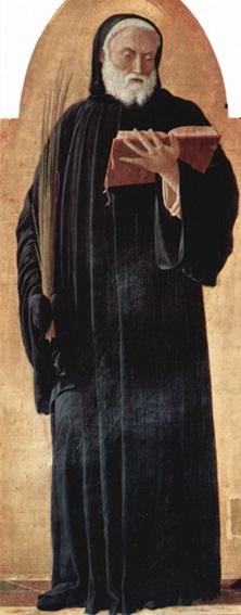 andrea_mantegna_saint_benedict-crop.jpg