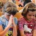 Adó 1 százalék, egyház, kiemelt költségvetési előirányzat 2017