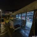 Ismét jelezzük: Február 27-étől március 2-ig az M2-es metró nem áll meg a Széll Kálmán téren