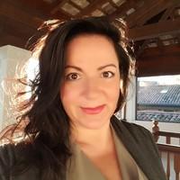 A blog szerzőjéről