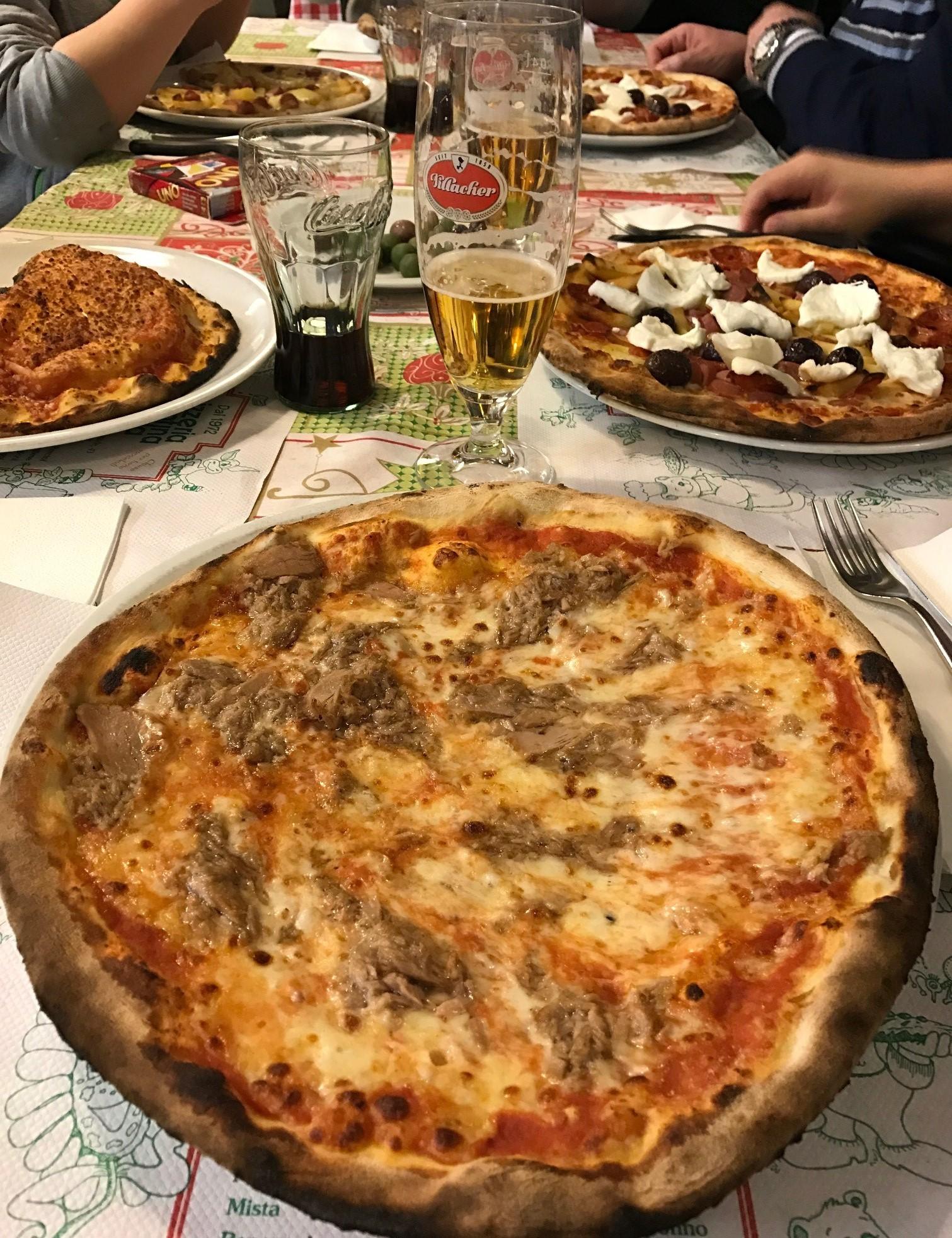 5en_pizza_2.jpg