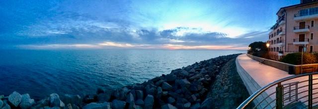 horizont.jpg