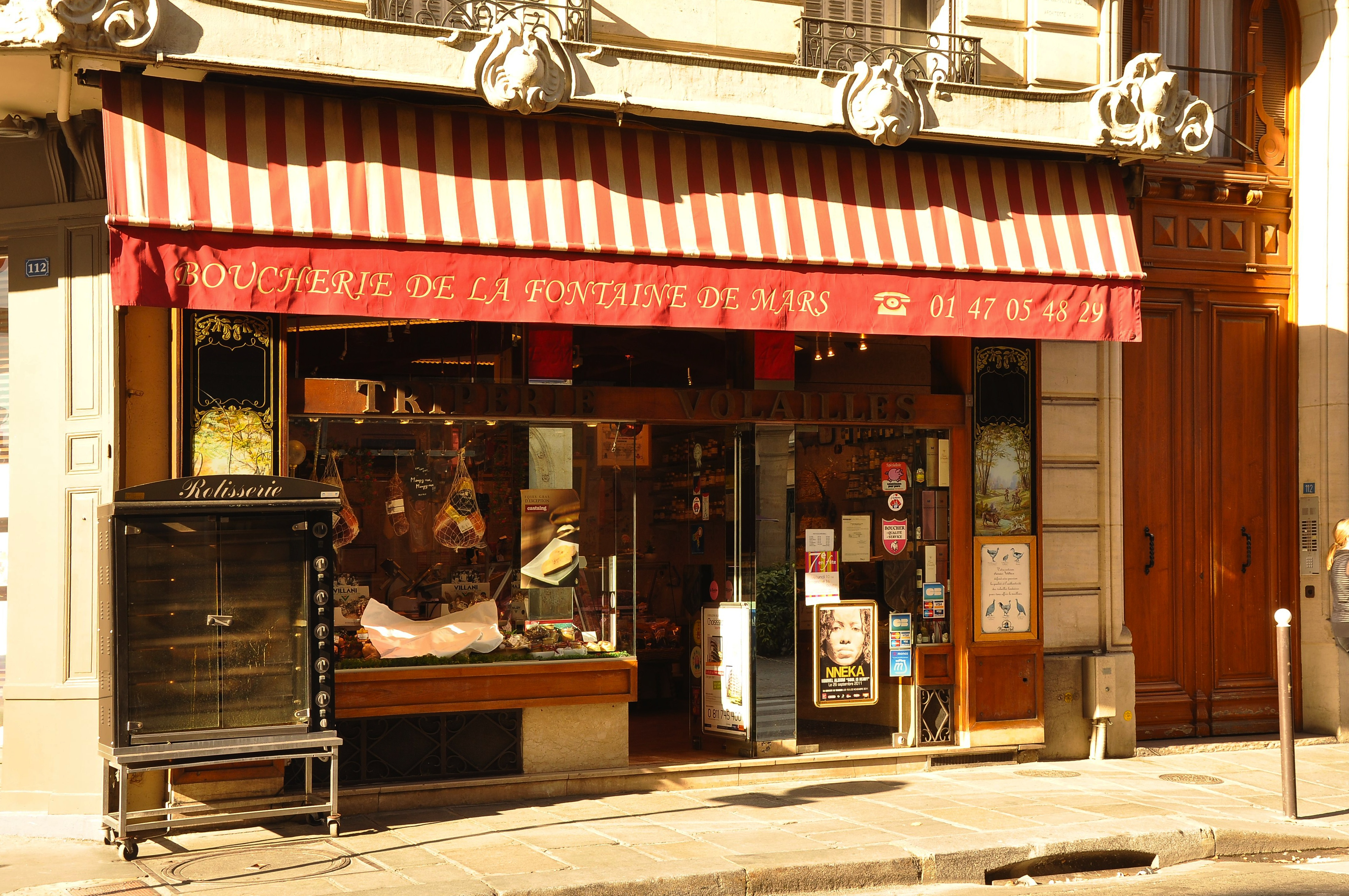 boucherie_de_la_fontaine_de_mars_112_rue_saint-dominique_paris_7e.jpg