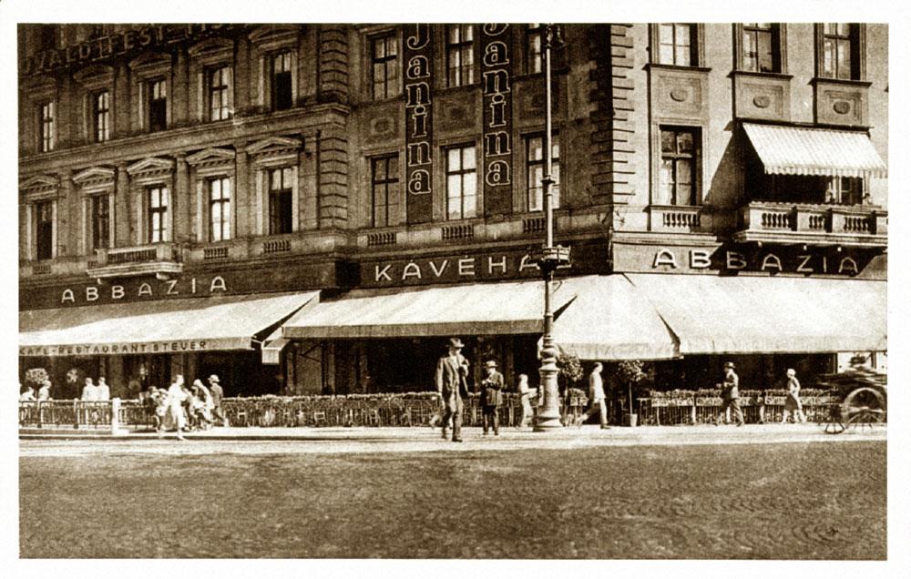 budapest-vi-kerulet-abbazia-kavehaz-_3.jpg