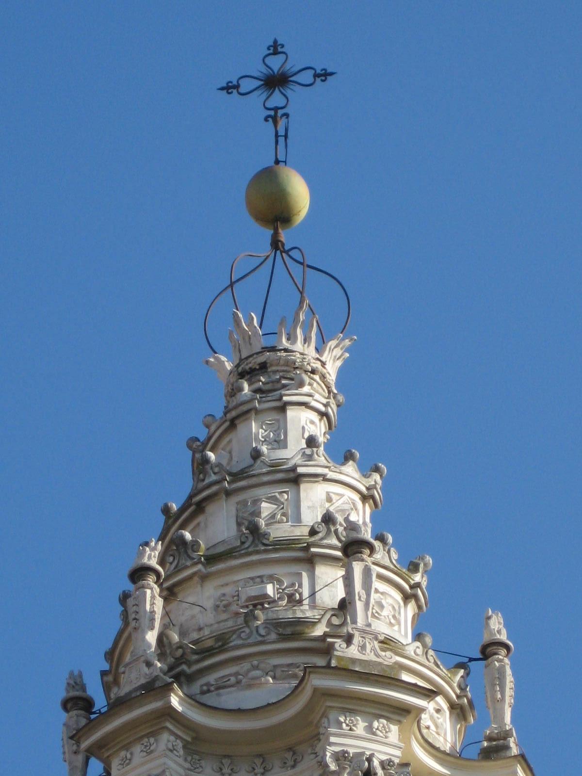 cupola_sant_ivo.jpg