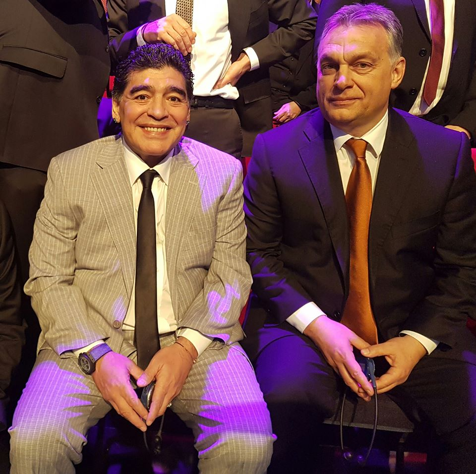 orban_maradona_1484050374.jpg