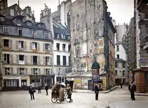parizs_1.jpg