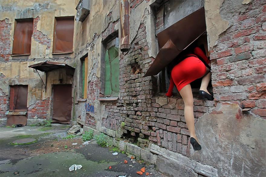 russia-photography-alexander-petrosyan-159-58cf91957c2fc_880.jpg
