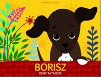 borisz1.jpg