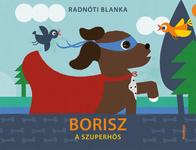 borisz2.jpg