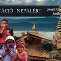 Szeretet-híd meditáció Nepálért