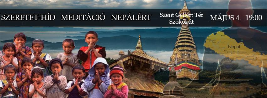 facebook_nepal.png
