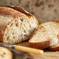 Süssünk kenyeret!