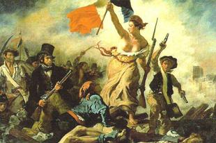 Forradalom vagy reformkor?