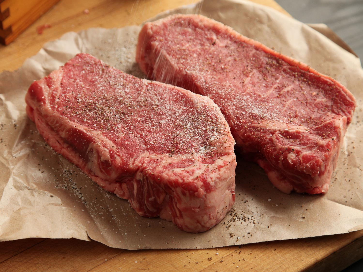 20170217-reverse-sear-steak-07.jpg