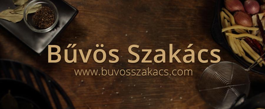 buvosszakacs-fb-2.jpg
