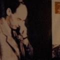 Esélyház-részvétellel nyílt meg a Wallenberg-emlékév