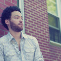 Taylor McFerrin ft. Nai Palm - The Antidote