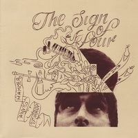 The Sign Of Four - Topsy Turvy