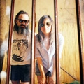 Moon Duo - Motorcycle, I Love You