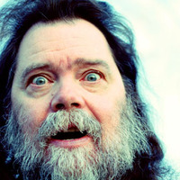 Roky Erickson - Night of the Vampire