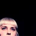 Molly Nilsson - Philadelphia