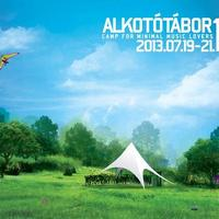 Kristoban - Ninth Camp