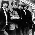 The Yardbirds - Stroll On