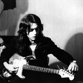 Rory Gallagher - Tattoo'd Lady