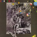 Current 93 - Happy Birthday Pigface Christus