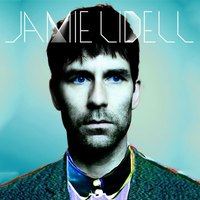 Jamie Lidell - You Naked