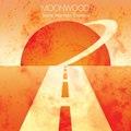 Moonwood - Trans Martian Disko II