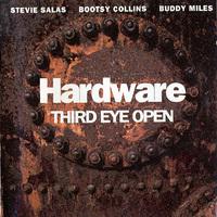 Hardware - Got A Feelin'