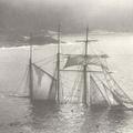 aim & kate rogers - sail