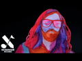 Breakbot - Baby I'm Yours (feat. Irfane)