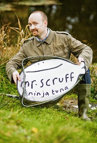 Mr+Scruff+mrscruff.png