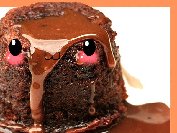 _Chocolateeee_Pudding__by_mkirby712.jpg