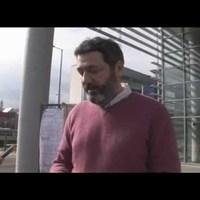 Nagy Navarro Balázs: folyik a nyomozás az MTVA-nál történtek miatt