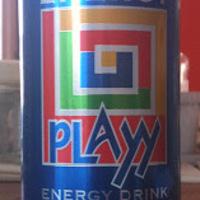 Playy Energy