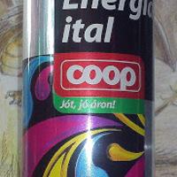 Coop Energiaital