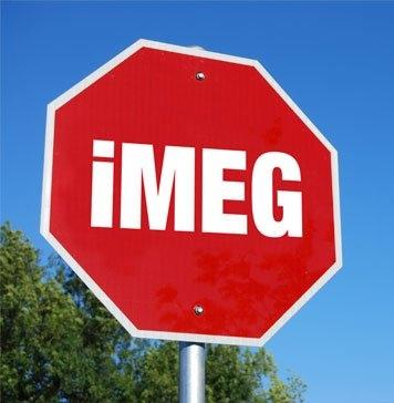 iMEG2.jpg