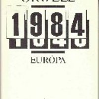 1984?