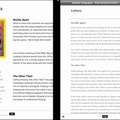 iPad 2.0, avagy a
