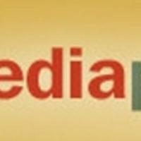 Bréking: natív Kindle támogatás a Multimédiaplazán