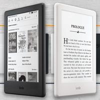 Hoztam is, meg nem is: új Kindle