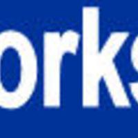 Villámposzt: Networkshop 2011